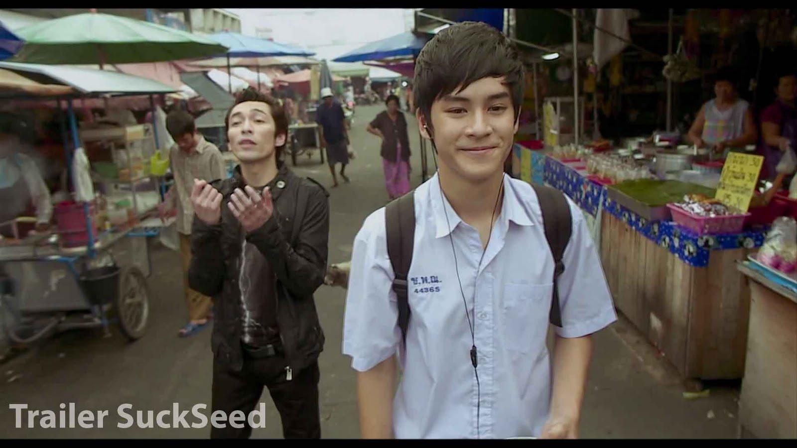1600 x 900 · 142 kB · jpeg, Images of Ped Remaja Nah Seperti Yanga ...