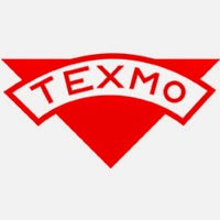Texmo Water Pumps Suppliers Online, India - Pumpkart.com