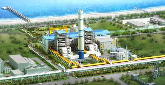 Lowongan Kerja PT Krakatau Posco Energy (KPE) Juni 2013