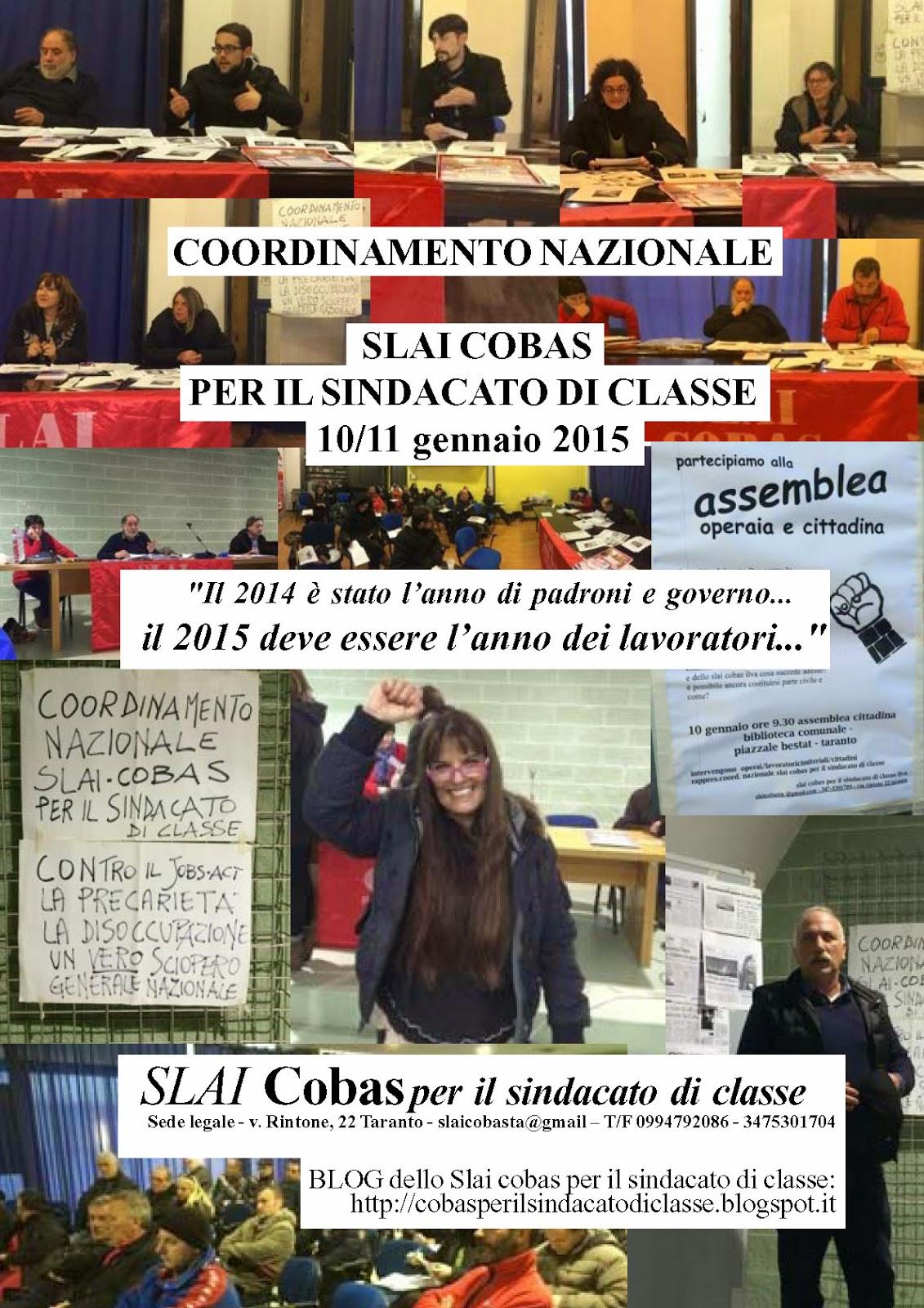 http://digilander.libero.it/fl194/CoorNazSCgen2015OK.pdf