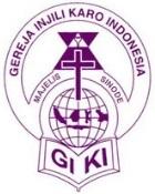 Logo GIKI