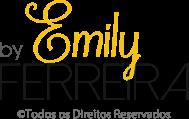 Emily Ferreira - Dicas para blogs