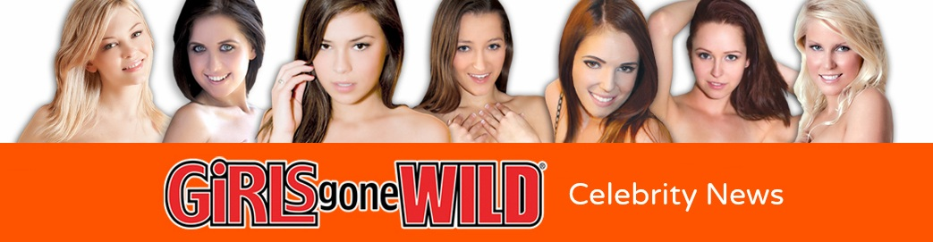 Celebrity Girls Gone Wild | June 2013