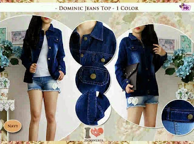 http://www.niztcollection.com/2014/10/dominic-jeans-top-jacket-s36.html