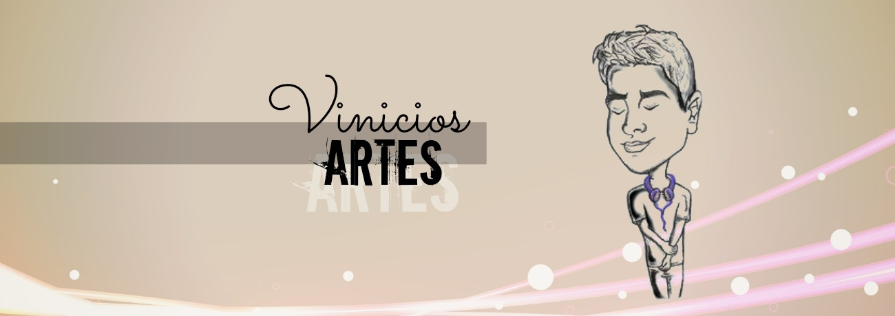 Vinicios Artes