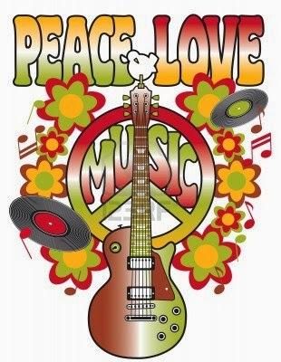 peace_love_vengo_de_berna