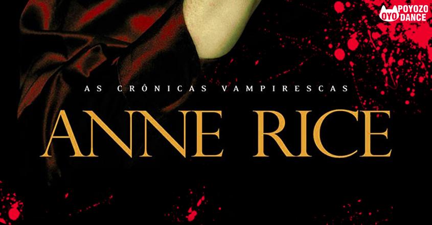 Especial - As Crônicas Vampirescas