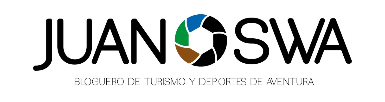 Juanoswa | Blog de Turismo y Deportes de Aventura en Perú