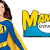 Μάνα x Ουρανού Επεισόδια 7-8 VIDEO