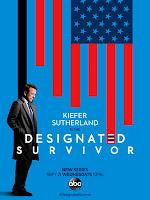 Designated Survivor (ABC)