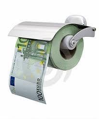 Η ελληνική οικονομία κρύβεται ...στις τράπεζες της Ελβετίας!