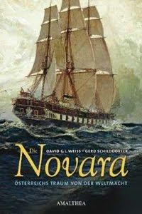 """""""Novara"""""""