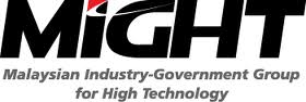 Malaysian Industry Government Group for High Technology (MIGHT)