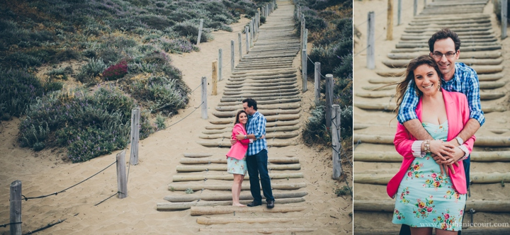 baker-beach-engagement-photos