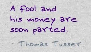 free wallpaper dekstop quotes on fools quotes about fools