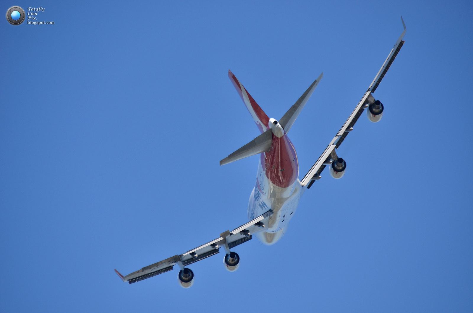 http://2.bp.blogspot.com/-2KCN3lgjxcs/T9xWKbbJG-I/AAAAAAAABU4/ti5vzjQqxxc/s1600/23-Australia-2012-F1-Grand-Prix-Airshow-Wallpaper-Keith-McInnes-Photography-QANTAS-747-tight-turn.jpg