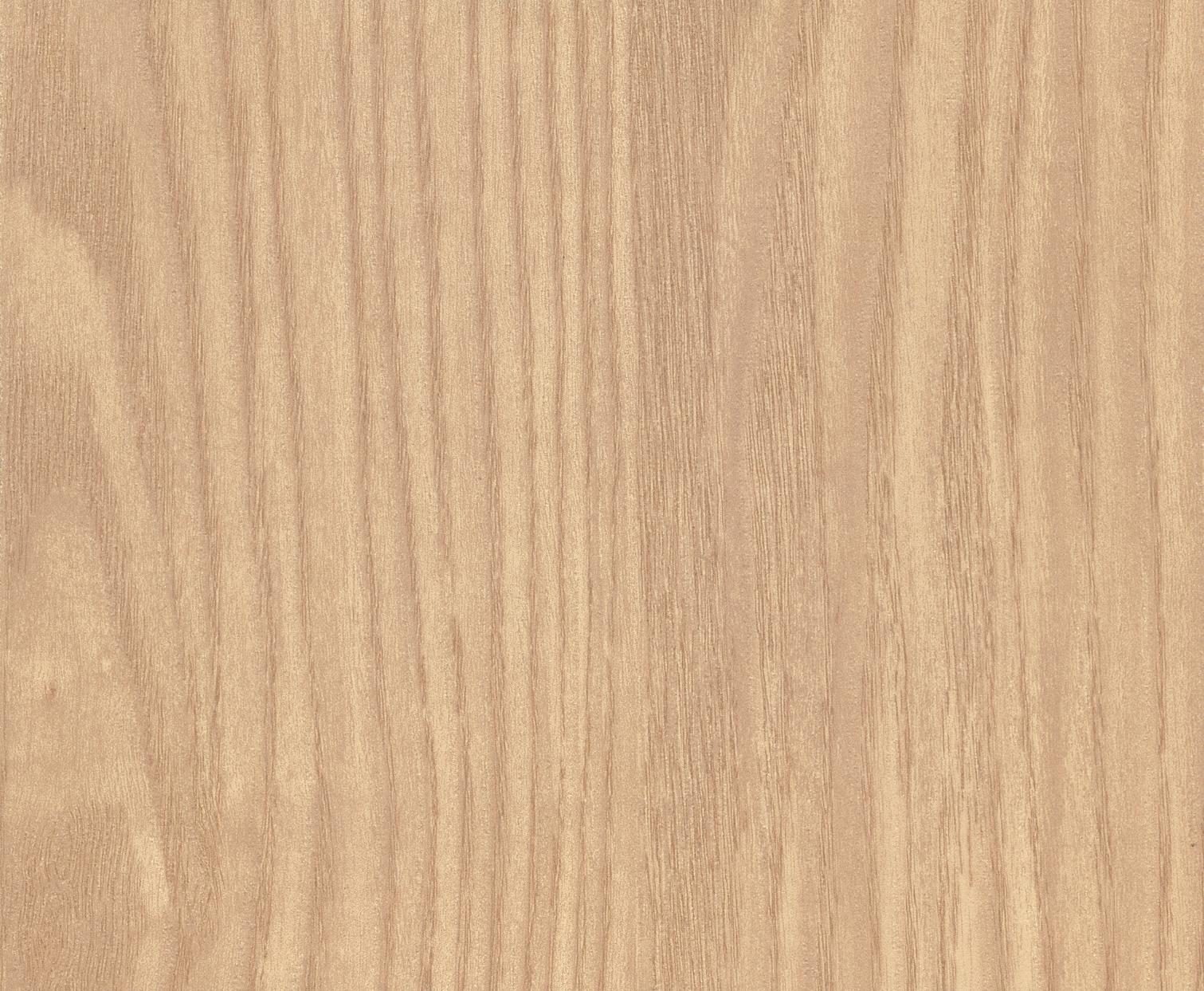 Textura de Madeira em MDF Fresno Claro Download grátis UNITYBR  #956736 1511x1243