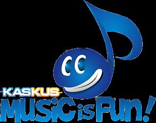 Ikon musik