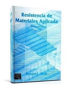 Resistencia%2Bde%2BMateriales%2BAplicada%2B %2B3ra%2BEdici%25C3%25B3n%2B %2BRobert%2BL.%2BMott Resistencia de Materiales Aplicada, 3ra Edición   Robert L. Mott