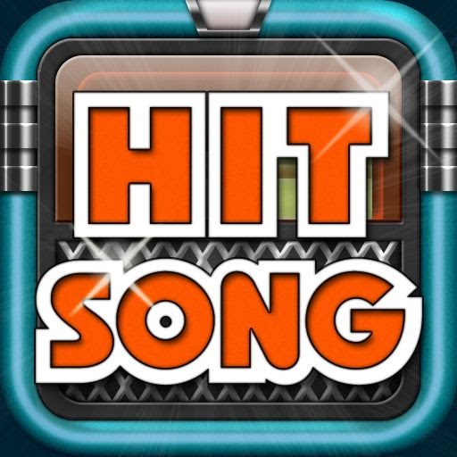 Hit Song image