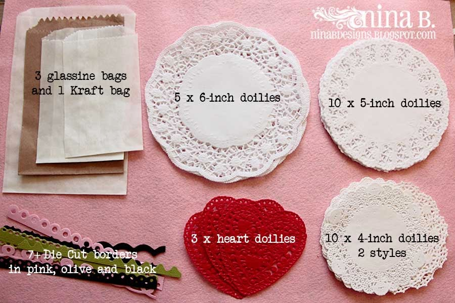 https://www.etsy.com/listing/190612638/shabby-chic-vintage-embellishments-pack?ref=shop_home_active_2