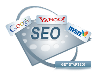search engine optimization packages