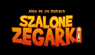 http://planszowki.blogspot.com/2015/08/szalone-zegarki-juz-dostepne-informacja.html