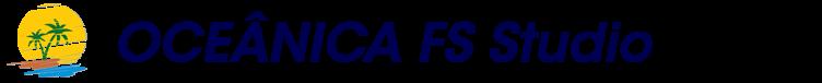 Oceanica FS Studios