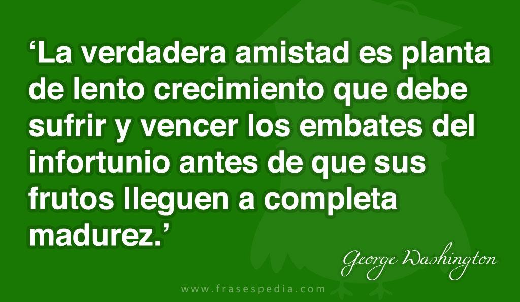 Frases+De+Amistad+La+Verdadera+Amistad+Es+Planta+De+Lento+Crecimiento