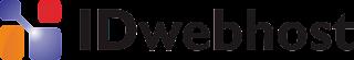 idwebhsot