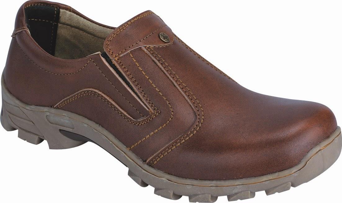 Jual Sepatu Casual Pria Cibaduyut, Grosir Sepatu Casual Pria Cibaduyut, Sepatu Casual Pria Cibaduyut harga Murah,