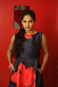 Actress Madhumitha latest glam pics-thumbnail-9
