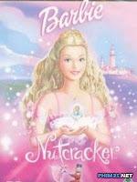 Barbie: Lính Gỗ