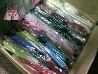 Wholesale 50pcs BO
