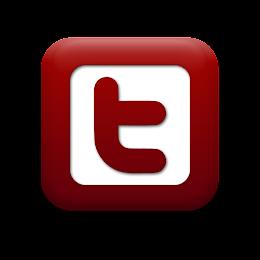 Sígueme en Twitter!!!