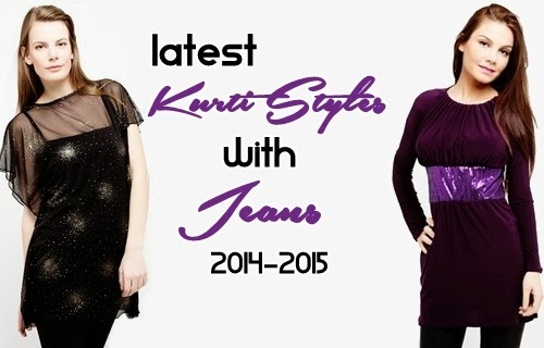 Kurti Designs
