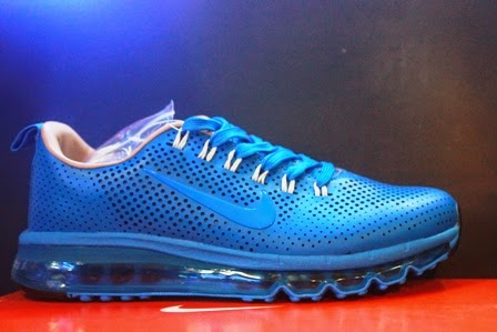 NIKE AIRMAX2014 IMPORT 550RB