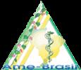AME ( Associação de Médicos Espíritas do Brasil)