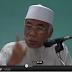 13/11/2011 - Ustaz Rasul Dahri - Kitab Tauhid