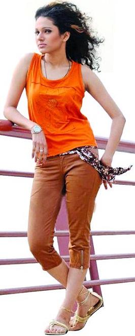 model emi bangladesh