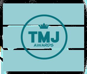 TMJ Awards 2015