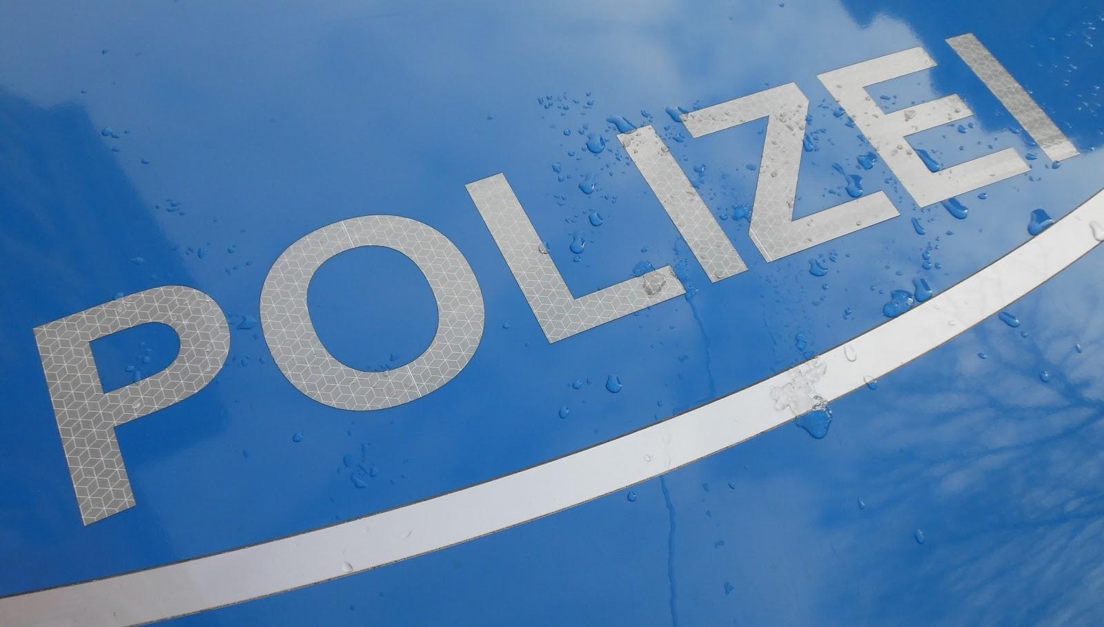 Hit-TV.eu aktuell: Kühlschrank gesprengt – Tausende Böller ...