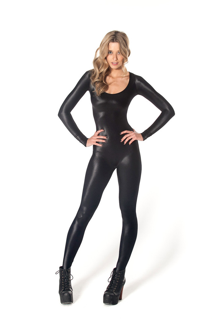 Find catsuit from a vast selection of Diverse Women's Clothing. Get great deals on eBay!