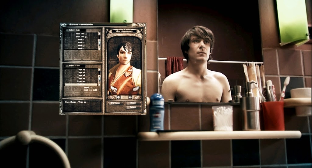 ben-x-film-2009-recensione-trailer