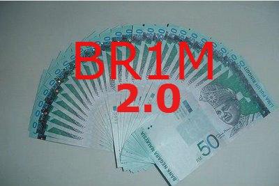 br1m untuk tahun 2014 disini daftar sekarang klik disini