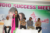 lakshmi raave maa intiki audio success meet-thumbnail-8