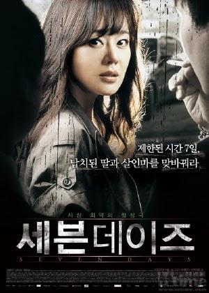 Huyết Nhục (Dirty Blood) (2012)
