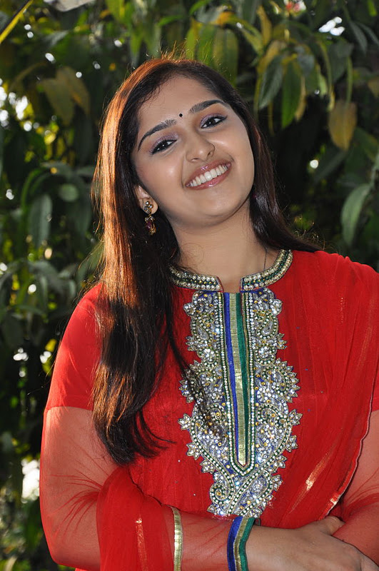 sanusha new latest photos