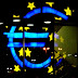 What Greek Officials are Missing:  The Link between Sovereignty and Solvency
