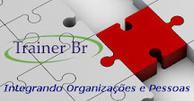 Trainer Br